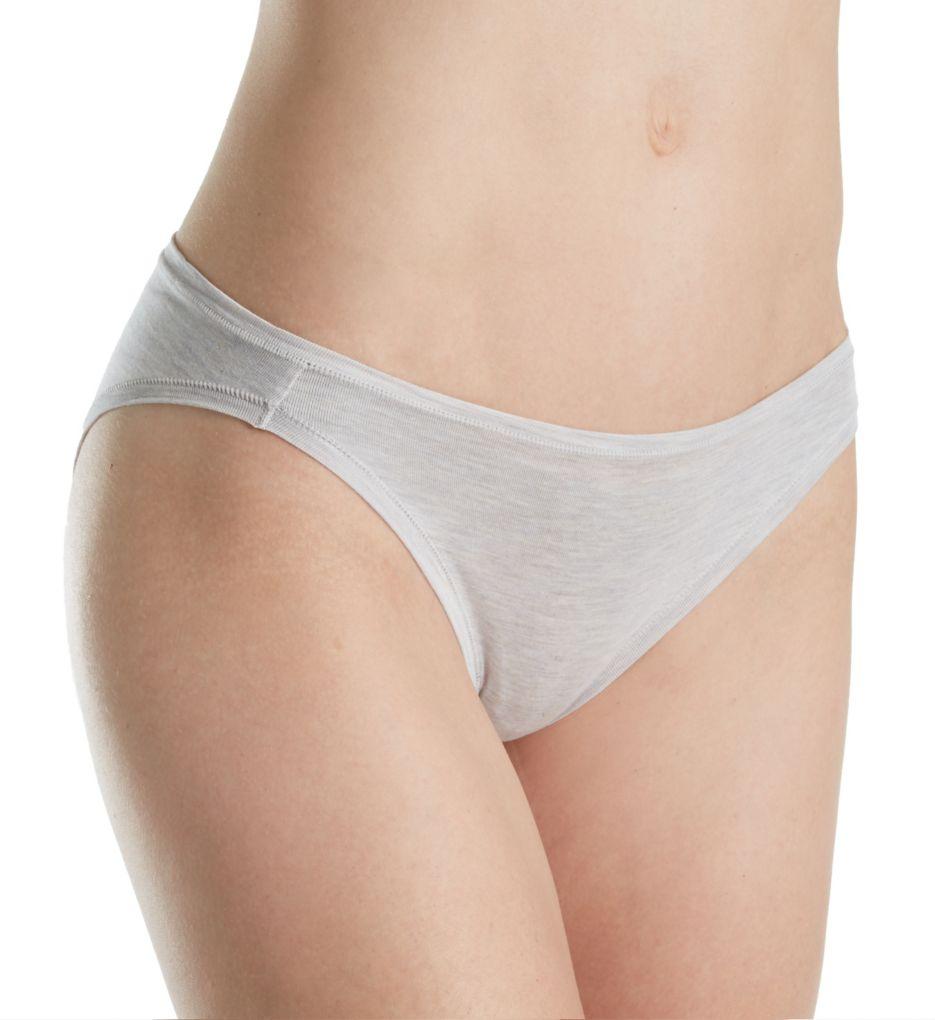Natori Bliss Essence Bikini Panty 773159