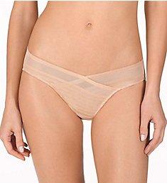 Natori Precision Bikini Panty 773164