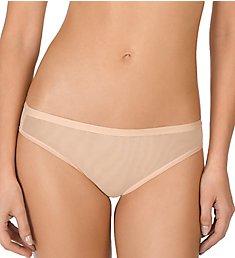 Natori Bliss Light Bikini Panty 773188