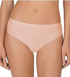 Natori Limitless One Size Thong Panty 775195