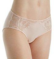 Natori Bouquet Femme Panty 776145