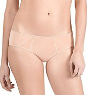Natori Highlight Girl Brief 776149