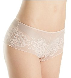 Natori Flora Lace Bikini Panty 776150