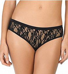 Natori Bliss Desire Hipster Panty 776171