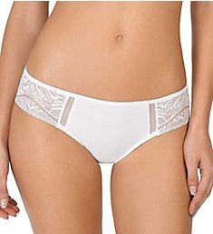 Natori Bella Cheeky Brief Panty 777181