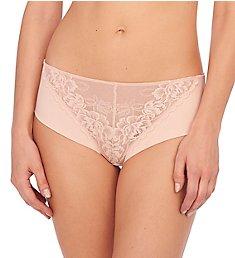 Natori Avail Tanga Panty 777258