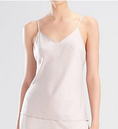 Natori Feathers Satin Elements Camisole F75185