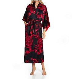 Natori Luxe Mandarin Robe N74028