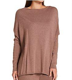 Natori Maya Sweater N75073