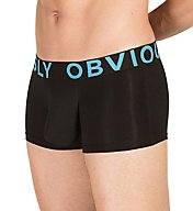Obviously EveryMan AnatoMAX Trunk B03-1A