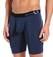 Obviously Essence AnatoFREE Long Boxer Brief Y23104