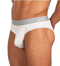 Obviously AnatoMAX Low Rise Brief Y36405