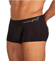 Obviously AnatoMAX Low Rise Hipster Trunk Y36406