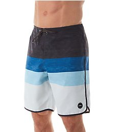 O'Neill Four Square 19 Inch Boardshort 0106026