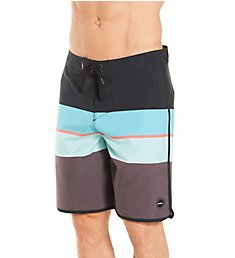 O'Neill Four Square 19 Inch Boardshort 1106023