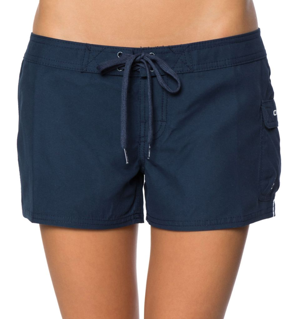 O'Neill Pacific 3 Inch Boardshort 6406002