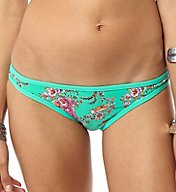 O'Neill Bardot Swim Bottom 6474057