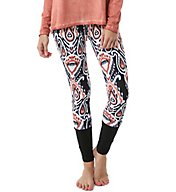 O'Neill 365 Active Focus Legging 6475008