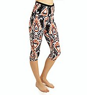 O'Neill 365 Active Evoke Crop Legging 6475009