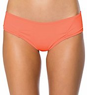 O'Neill Salt Water Solids Boyshort Swim Bottom 7474007