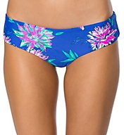 O'Neill Moon Struck Boyshort Swim Bottom 7474026