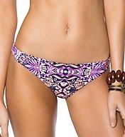 O'Neill Surf Bazaar Classic Bikini Swim Bottom 7474110