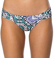 O'Neill Topanga Tab Side Bikini Swim Bottom 7474132