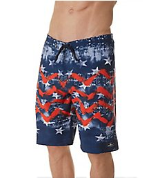 O'Neill Hyperfreak Independence 20 Inch Boardshort 8106010