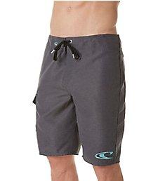 O'Neill Santa Cruz Solid 21 Inch Boardshort 8106030