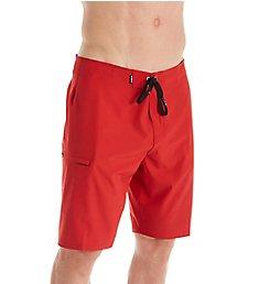 O'Neill Hyperfreak Lifeguard 20 Inch Boardshort 9106007