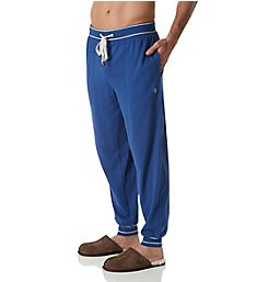 Original Penguin Core French Terry Lounge Pant RPM6401