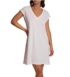 689027de2d0 Shop for P-Jamas Sleepwear for Women - Sleepwear by P-Jamas - HerRoom