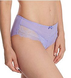 Panache Ana Brief Panty 9395A