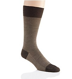 Pantherella Beaumont Merino Wool Sock 5920