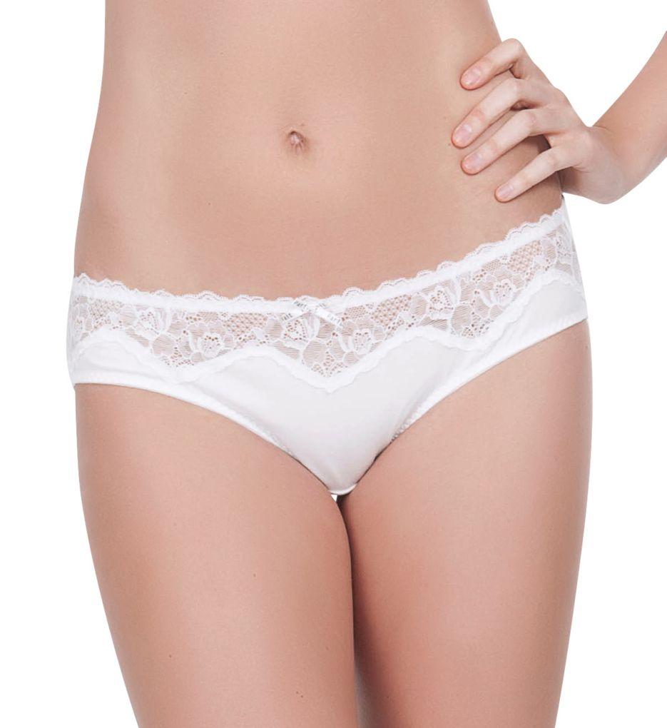 Parfait Tess Bikini Panty P5023