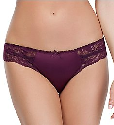 Parfait Destiny Bikini Panty P5103