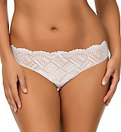 Parfait Lucie Brief Panty P5203
