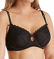 Parfait Irene Unlined Underwire Bra P5332