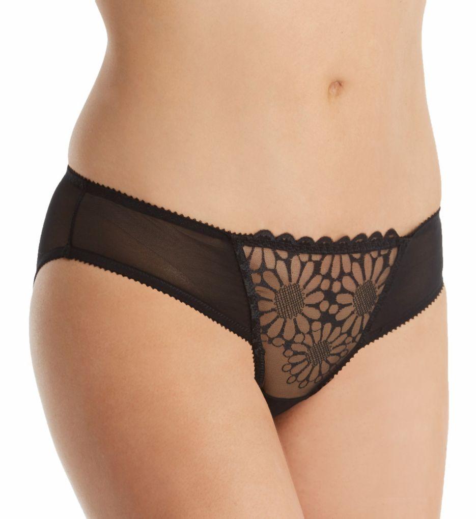 Parfait Irene Bikini Panty P5333