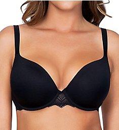 Parfait Lydie Contour T-Shirt Bra P5441