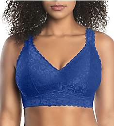 Parfait Adriana Lace Bralette with J-Hook P5482