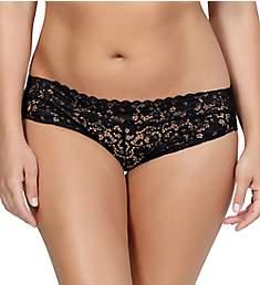 Parfait Adriana Bikini Panty P5483
