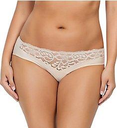 Parfait Cora Bikini Panty P5633