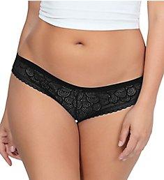 Parfait So Glam Bikini Panty PP302