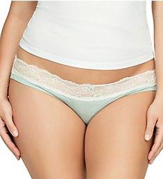 Parfait So Essential Bikini Panty PP303