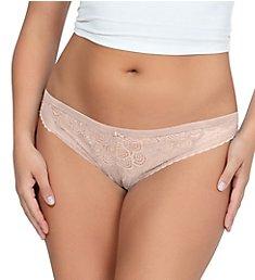 Parfait So Glam Thong Panty PP402