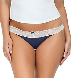 Parfait So Essential Thong PP403