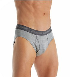 Patagonia Capilene Daily Performance Brief 32455