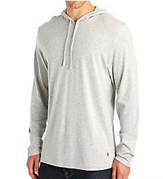 Polo Ralph Lauren Supreme Comfort Cotton Modal Hoodie L046