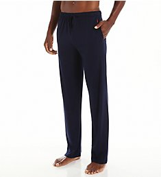 Polo Ralph Lauren Supreme Comfort Knit Lounge Pant L047